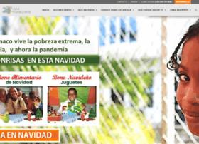 globalhumanitariacolombia.org