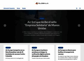 globalia.com