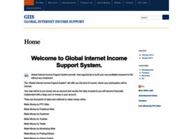 globaliis.wordpress.com