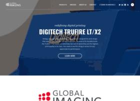 globalimaginginc.com