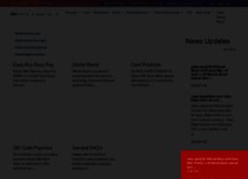 globalimebank.com