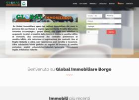 globalimmobiliareborgo.it