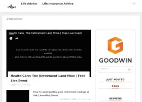 globalincomepartners.com