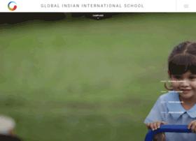globalindian.org.sg