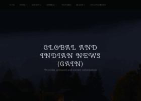globalindiannews.wordpress.com