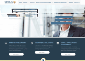 globalindiatech.com
