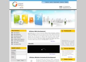 globalindiya.com
