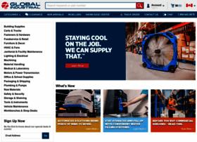 globalindustrial.ca