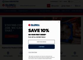 globalindustrial.com