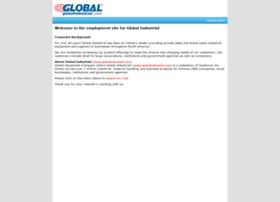 globalindustrial.iapplicants.com