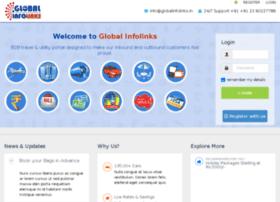 globalinfolinks.in