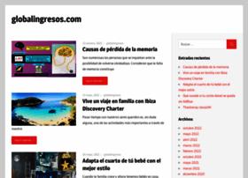 globalingresos.com
