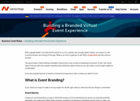 globalinnovatormobile.evolero.com