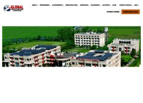globalinstitutes.org