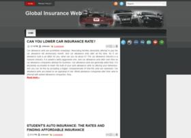 globalinsuranceweb.blogspot.pt