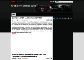 globalinsuranceweb.blogspot.ro