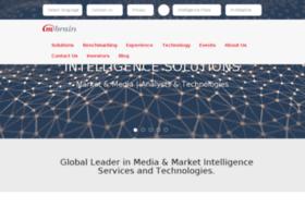 globalintelligence.com