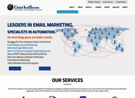 globalintellisystems.com