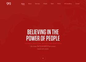 globalinteractive.com.au