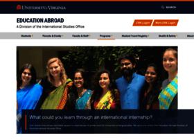 globalinternships.virginia.edu