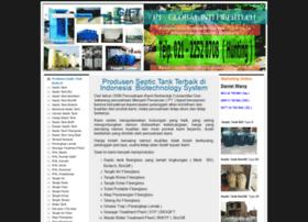 globalintifibertech.co.id