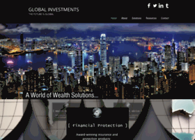 globalinvestments.net