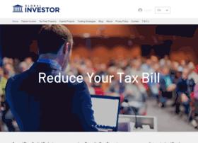 globalinvestorgroup.co.uk