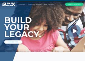 globalinx.com