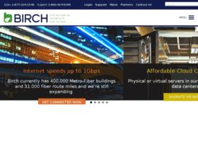 globalinxmobi.com