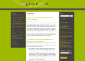 globalirish.ie