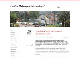 globalisasi.wordpress.com