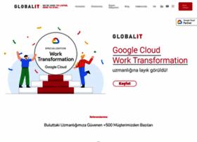 globalit.com.tr