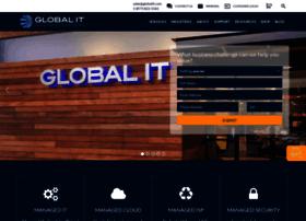 globalit.com