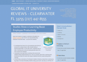 globalituniversityreviews.wordpress.com