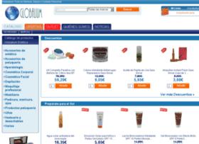 globalium.opentiendas.com