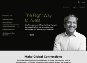 globalizeyourthinking.com
