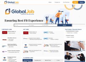 globaljob.com.np