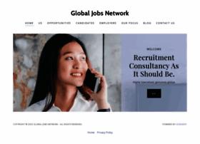 globaljobsnet.com