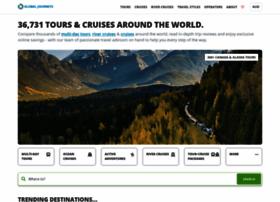globaljourneys.com
