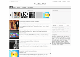 globalkan.blogspot.com