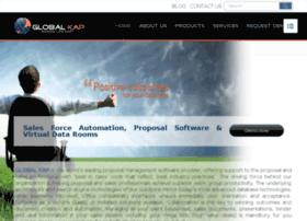 globalkap.com