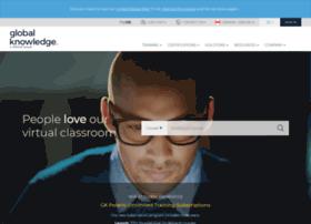 globalknowledge.ca