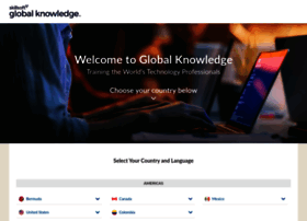 globalknowledge.com