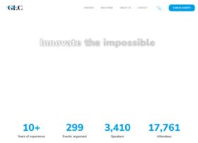 globalleadingconferences.com