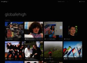 globallehigh.smugmug.com