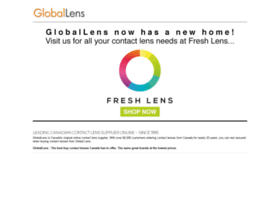 globallens.com