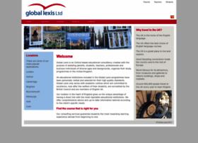 globallexis.co.uk