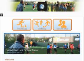 globallfootballacademy.com