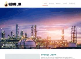 globallink-ltd.com