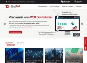 globallink.com.br